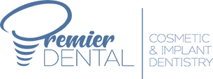 Premier Dental logo